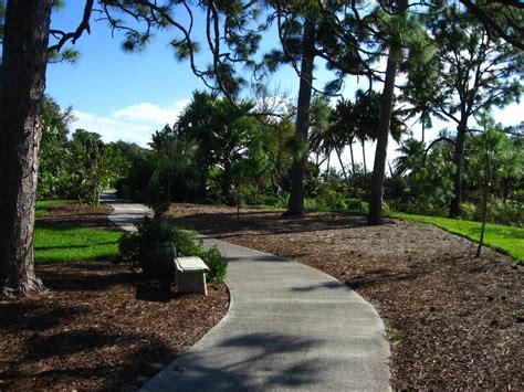 Mounts Botanical Garden 107 West Palm Botanical Garden