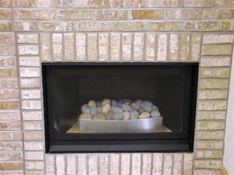Badgerland Fireplace by Milwaukee Fireplace Installation Hearth Services
