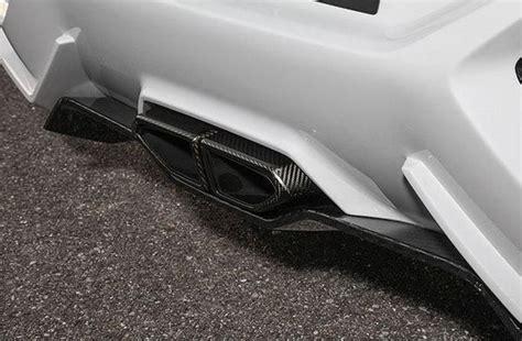 Auto Köhler by Ka6qzltcjn4z Tuning Car D 228 Hler 11 Tuningblog Eu Magazin