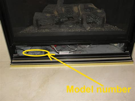 Gas Fireplace Will Not Turn On by Gas Fireplaces Glass Startribune