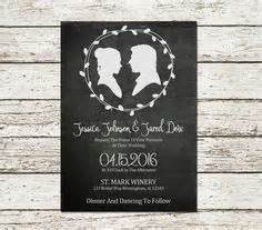 Star Wars Wedding Invitation Template Google Search Sheenas And Geek Chic Wedding Invitations Geeky Wedding Invitation Templates