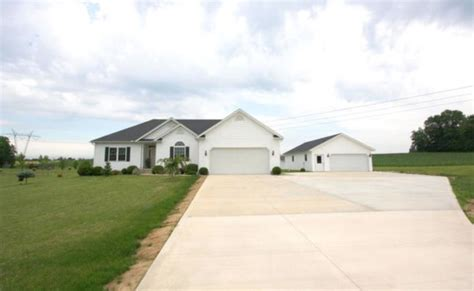 fredericktown ohio homes for sale made and easy