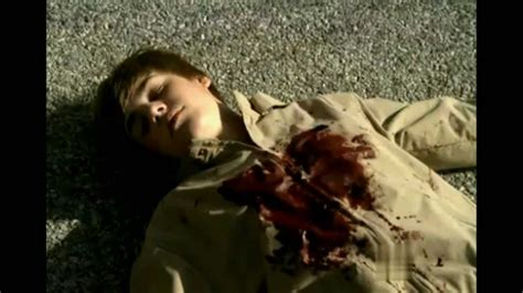 justin bieber dead in car crash youtube