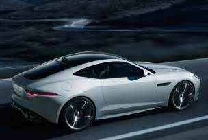 image gallery jaguar sports car 2016