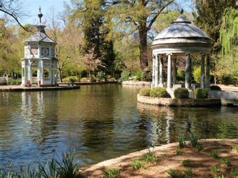 imagenes de jardines en alta resolucion foto mural jardines principe aranjuez madrid ref 25647615