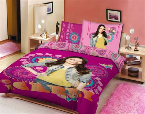 icarly bedroom set flora icarly bedding set price review and buy in uae