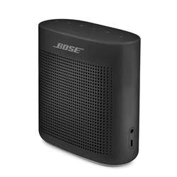 bose soundlink color bluetooth 10 best portable bluetooth speakers 2017 product hustle