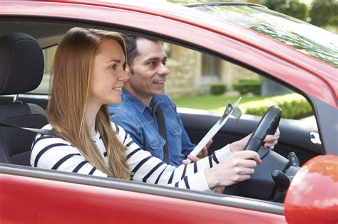 Best Learner Driver Insurance by Provisional Driver Insurance Accompanying Driver