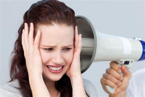 imagenes de ruidos fuertes salud los ruidos del cuerpo humano y su significado