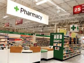 Pharmacies In Sainsbury S Pharmacy Trials Healthy Living Service At 30