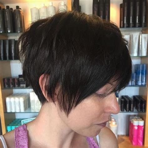 haircut east grand forks 40 short haircuts for girls with added oomph pixie