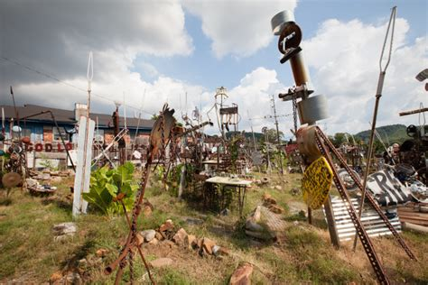 unique towns in the us 10 strange mysterious and unusual places in alabama al