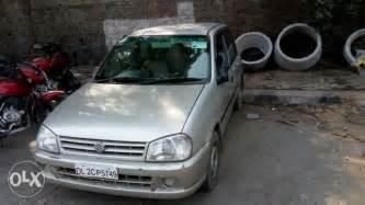 2006 maruti suzuki zen petrol 75000 kms delhi cars alaknanda