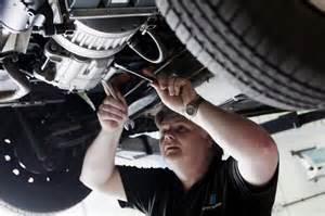 Retrofit Electric Car Engine Image Hyperdrive S Retrofit Range Extending Engine For