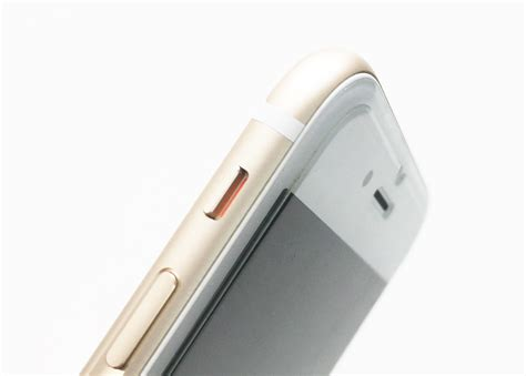 solved fix iphone 6s 7 8 x xr xs ringtone not working or not ringing