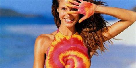 Heidi Klum 4288 search results for heidi klum paint calendar 2015