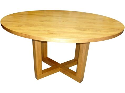 tangent pedestal dining table creative home furnishings