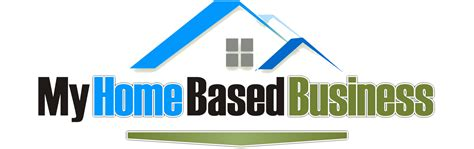 Home Based Design Jobs by Home Based Logo Design Jobs 28 Images Success Finder