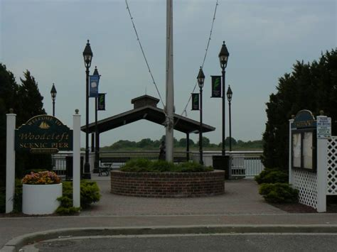 boat store freeport ny freeport s nautical mile a great place to visit on long
