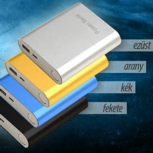 Power Bank Nk Platinum power bank platinum 20 000 mah lealkudtuk