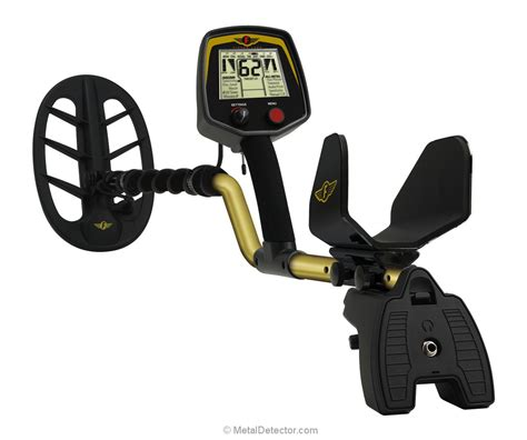 best metal detector metaldetector metal detector products from