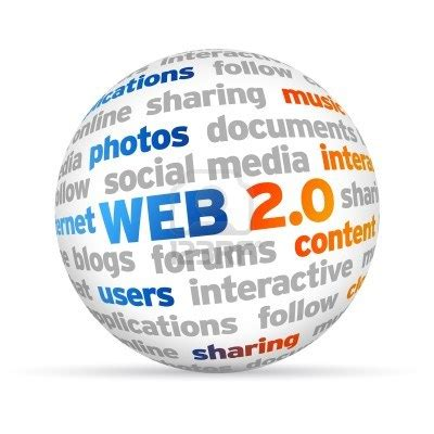imagenes de web 2 0 web 2 0 mind42