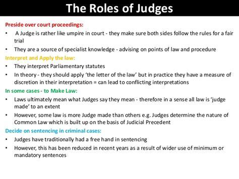 Criminal Judiciary Search Criminal Sentencing Images