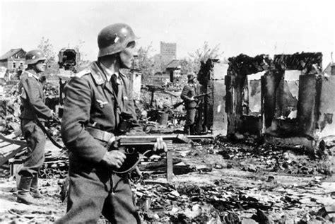 art of war 2 stalingrad winters free online games at world war ii pictures in details luftwaffe troops at