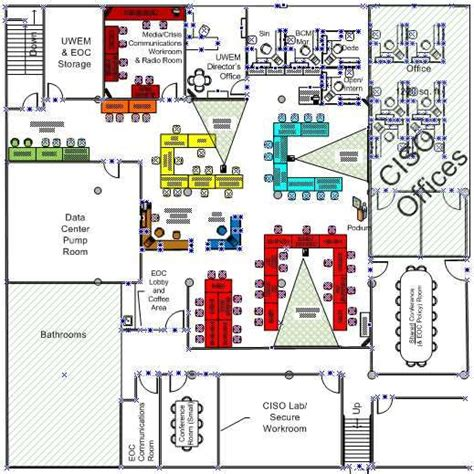 layout design in operations management 45 best eoc images on pinterest emergency management