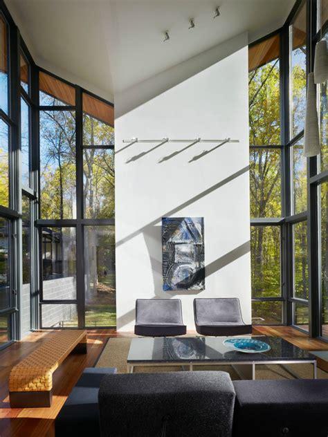 gorgeous contemporary living room interior design ideas gravetics