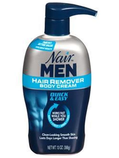 can guys use nair on their pubic hair the best hair removal creams for the genital region hair