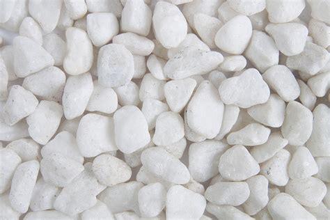 gravel pepiniere pierrefonds