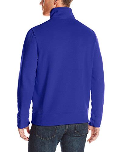 Sweater Pertamina Abu 1 s solid 1 4 zip sweater in the uae see prices reviews and buy in dubai abu dhabi