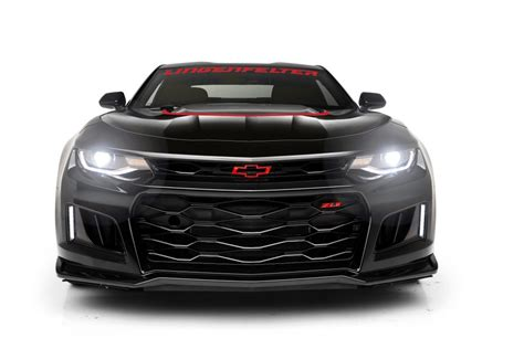 Car Giveaway 2017 - 2017 lingenfelter camaro zl1 dream giveaway car thelingenfeltercollection