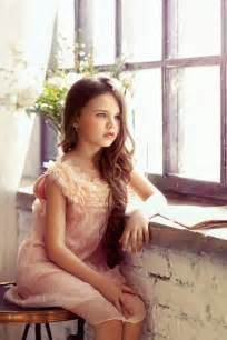 russian child fashion models 17 best images about russian child models on pinterest