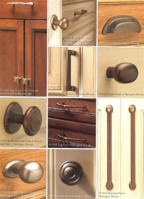 Install Drawer Pulls by Time Installation Of Cabinet Knobs And Drawer Pulls