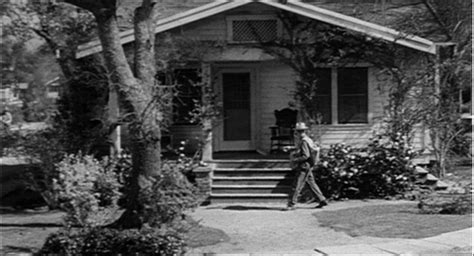 to kill a mockingbird finch house an interactive image thinglink