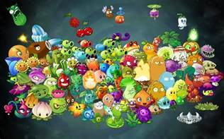 plants vs zombies 2 на компьютер торрент