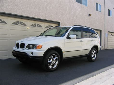 2003 bmw x5 weight gross weight of bmw x5 autos post