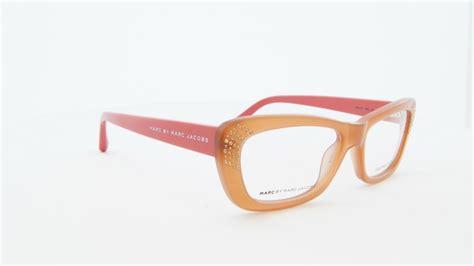 Marc Jacob Big 3 okulary korekcyjne marc by marc model mmj 511 xml dooka pl