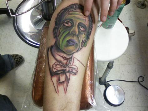 strange tattoo designs strange and beautiful tattoos 80 pics izismile