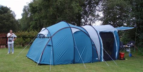 Tenda Dome Coleman coleman darwin 5 tent reviews and details page 2