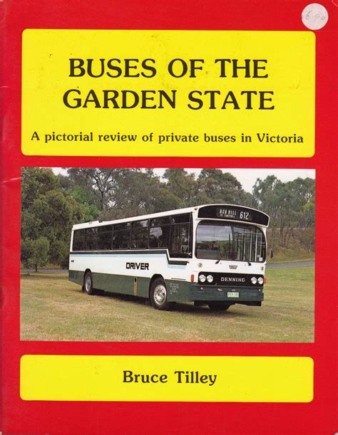 Garden State Mall Buses Garden State Mall Buses 28 Images Paterson George