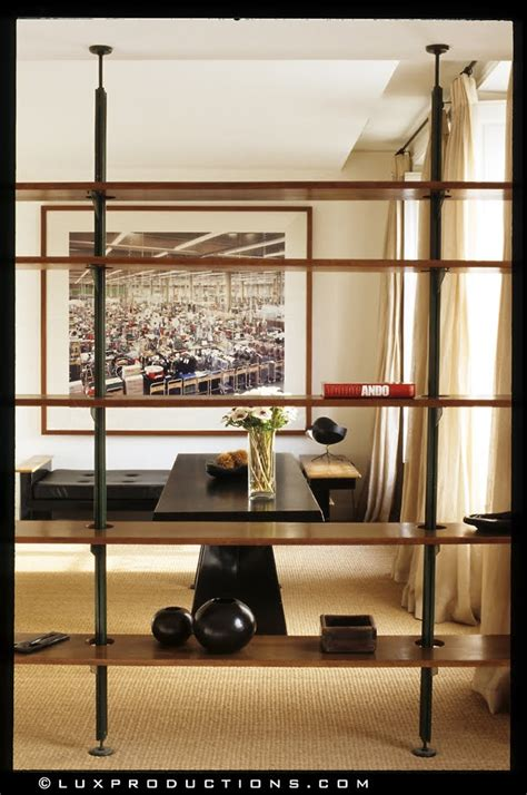 Fantastic Furniture Room Divider 1000 Ideas About Bookshelf Room Divider On Pinterest Room Dividers Bookshelves And Bookcases