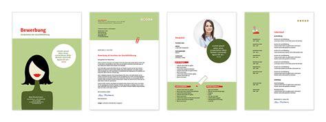 Bewerbung Absage Nicht Qualifiziert Motivationsschreiben Muster Tipps F 252 R Deine Bewerbung