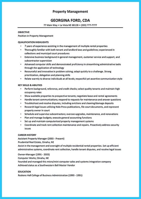 hotel housekeeping job description for resume samples supervisor
