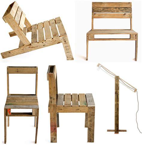 wood pallet furniture plans free download 171 obeisant50iho