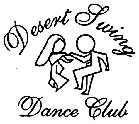 desert swing dance club local resources usa dance phoenix chapter 4033