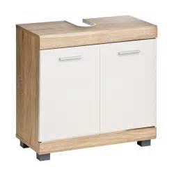 superb sink cabinet 10 bathroom sink storage