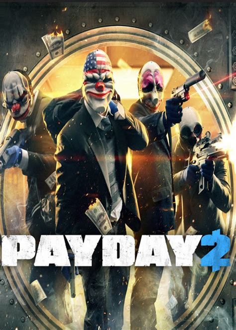 Backup Payday 2 By Steam Key no 1 payday 2 steam cd key buying store www scdkey